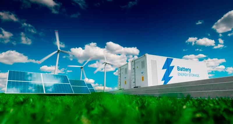 El Consejo de Ministros aprueba la Ley de Cambio Climático y Transición Energética