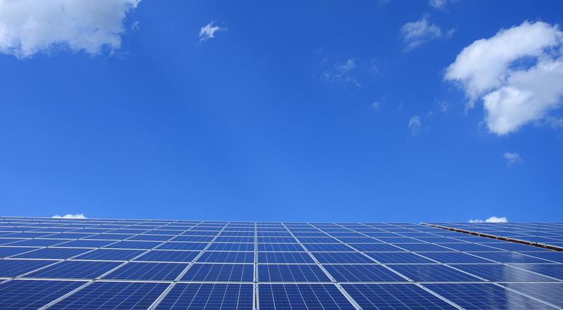 Nuevo Real Decreto Ley para impulsar las energías renovables y favorecer la reactivación económica-parte 1