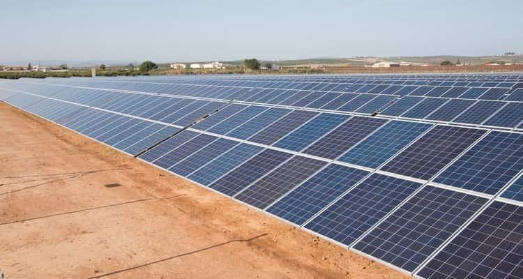 Nuevo Real Decreto Ley para impulsar las energías renovables y favorecer la reactivación económica-parte 2