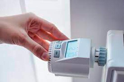 Con la instalación de contadores individuales, se estiman ahorros de 200 euros al año en calefacción